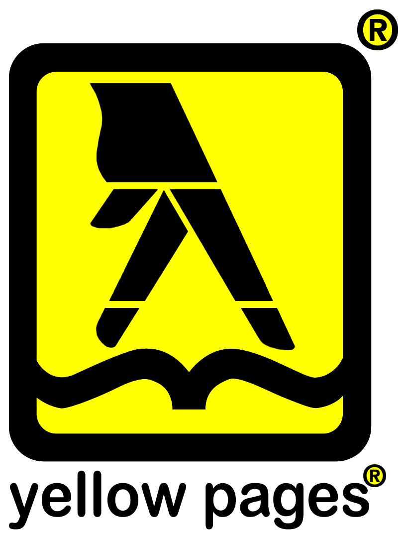 Yellow-Pages-Logo-copy